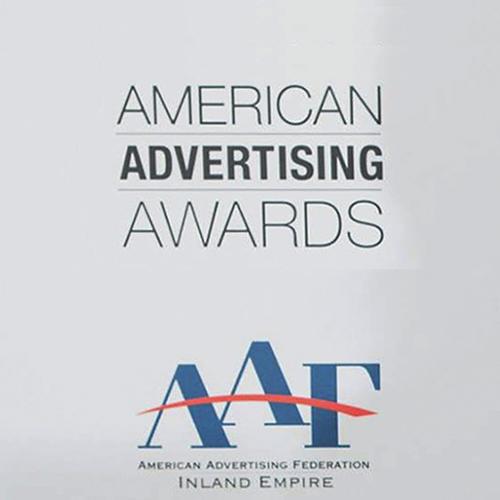 AAF-award-2015