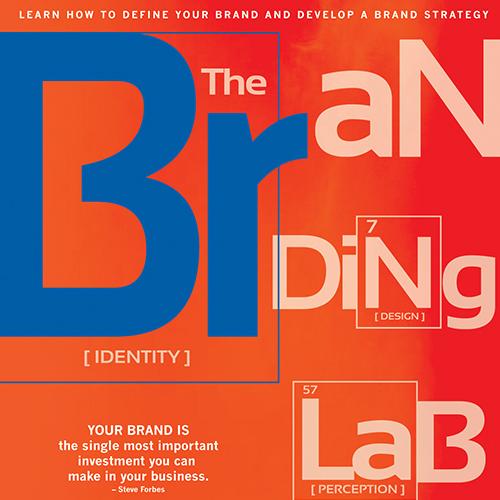 The Branding Lab