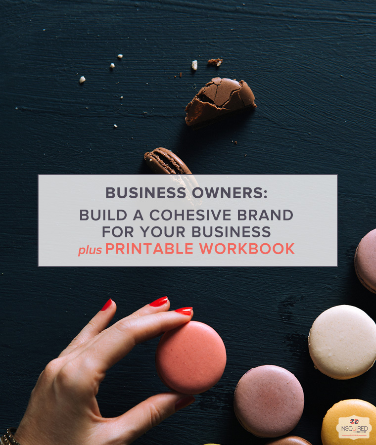 build-a-cohesive-brand-for-your-business-plus-workbook