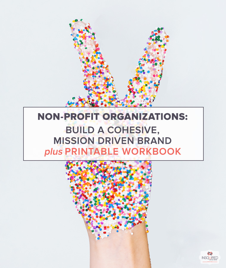 build-a-cohesive-brand-for-your-nonprofit-organization-3