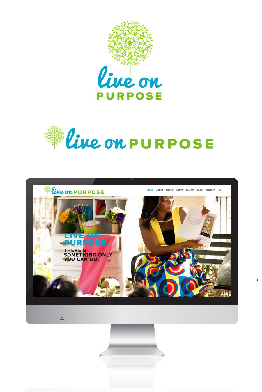 live-on-purpose