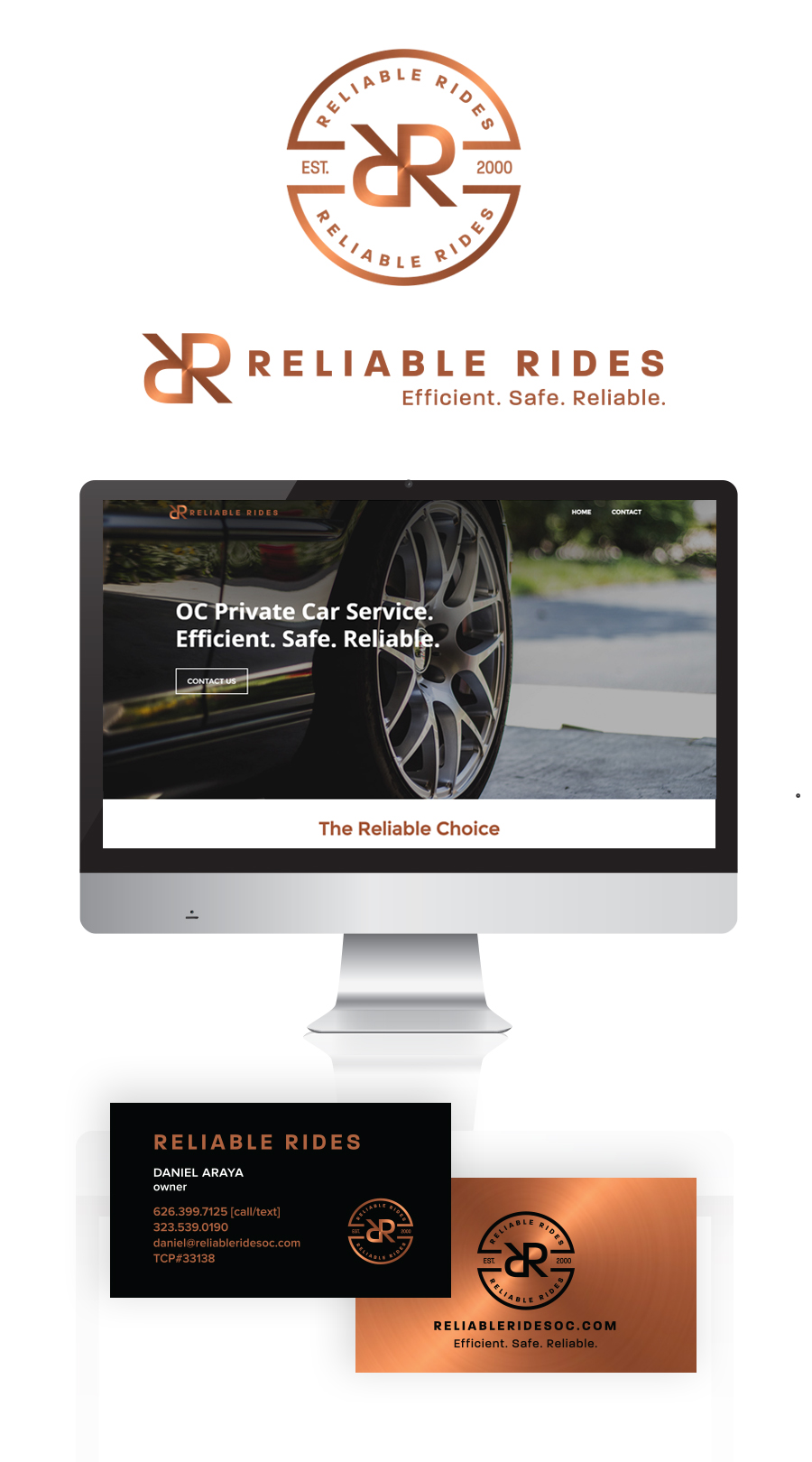 reliable-rides-oc