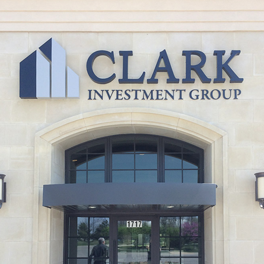 Clark Investment Group