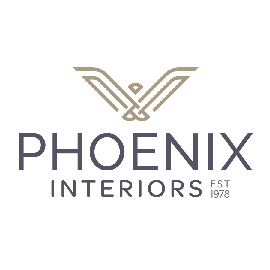 Phoenix Interiors