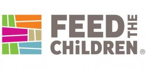 Feed the children brand