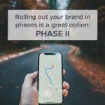 brand phase II