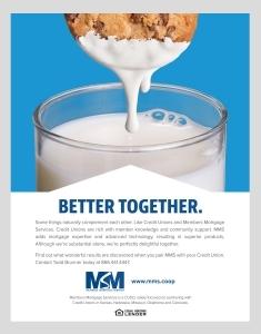 Mix Marketing Group