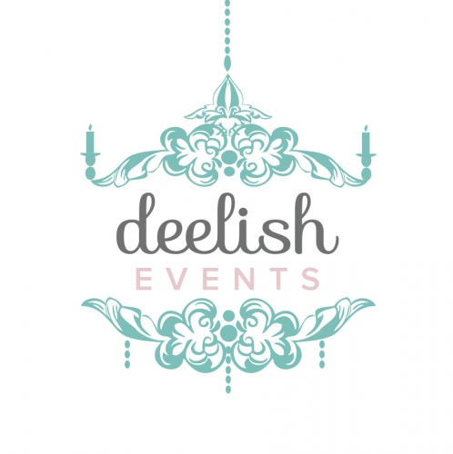 Deelish Events