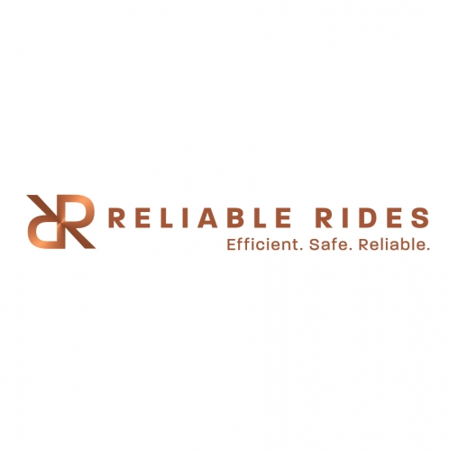 Reliable Rides