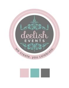 Deelish Events