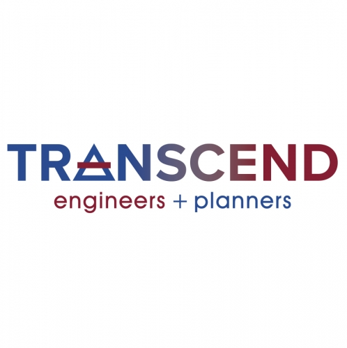 transcend engineers
